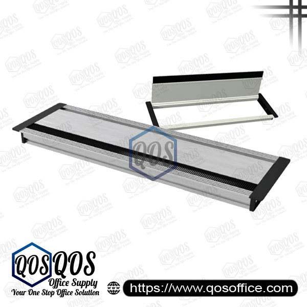 Accessories-Flipper-Cover-YC400