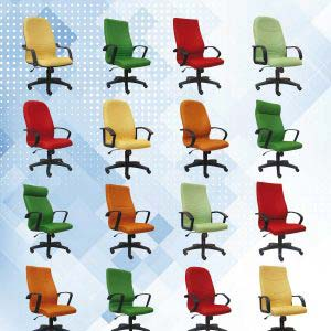 Economic Office Chair