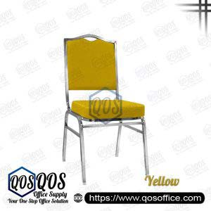 Banquet Chair | QOS-CH668C