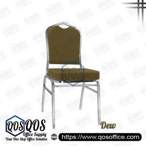 Office Chair Banquet Chair QOS-CH670C Dew
