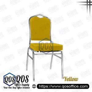 Banquet Chair   QOS-CH670C