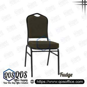 Office Chair Banquet Chair QOS-CH671E Fudge