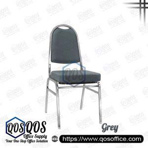 Office Chair Banquet Chair QOS-CH674C Grey