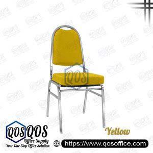 Banquet Chair   QOS-CH674C