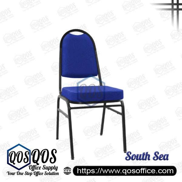 Office Chair Banquet Chair QOS-CH675E South Sea