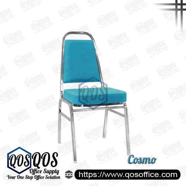 Office Chair Banquet Chair QOS-CH676C Cosmo