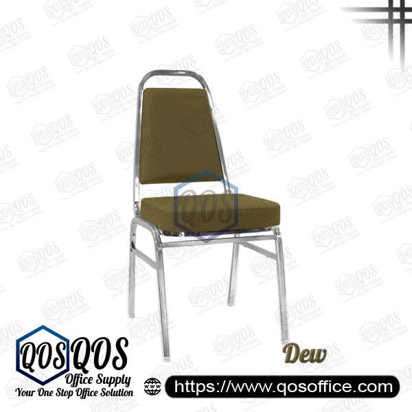 Office Chair Banquet Chair QOS-CH676C Dew