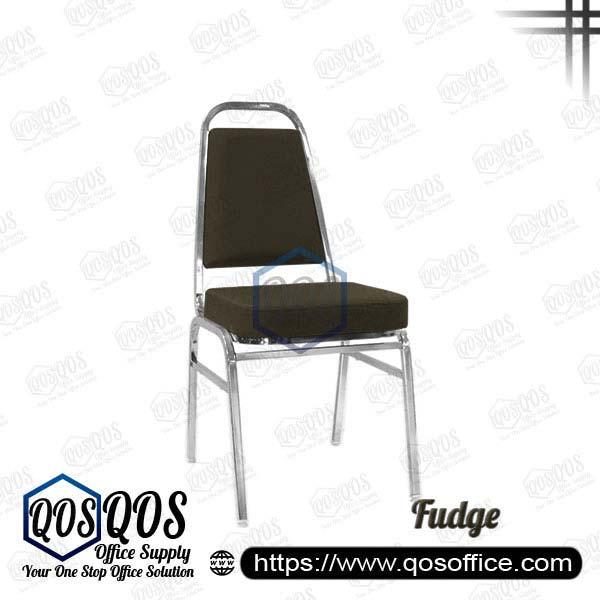 Office Chair Banquet Chair QOS-CH676C Fudge
