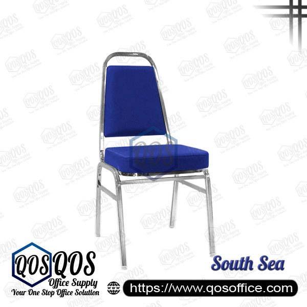 Office Chair Banquet Chair QOS-CH676C South Sea