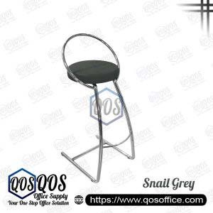 High Bar Stools | QOS-CH773C