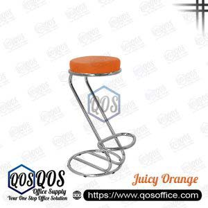 Office Chair Bar Stools QOS-CH780C Juicy Orange