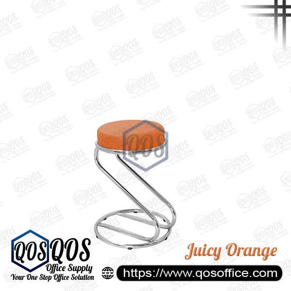 Office Chair Bar Stools QOS-CH781C Juicy Orange