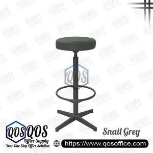 High Bar Stools | QOS-CH784E