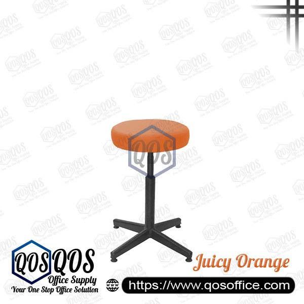 Office Chair Bar Stools QOS-CH785E Juicy Orange