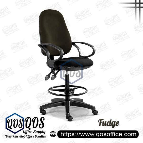Office Chair Drafting Chair QOS-CH289H Fudge