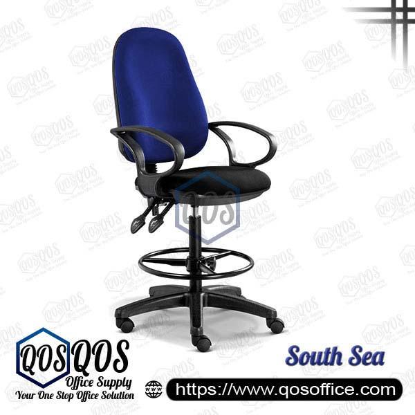 Office Chair Drafting Chair QOS-CH289H South Sea