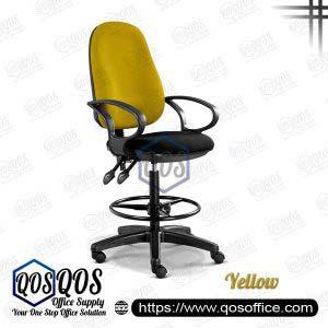 Office Chair | QOS-CH289H