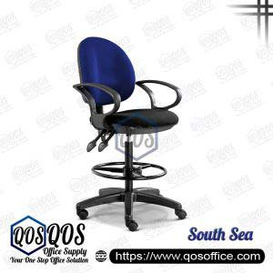 Office Chair | QOS-CH290H