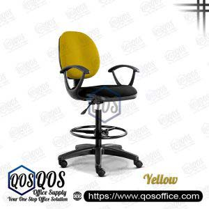 Office Chair | QOS-CH291H