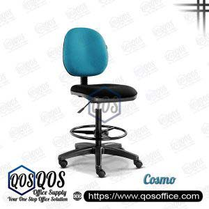 Office Chair Drafting Chair QOS-CH292H Cosmo