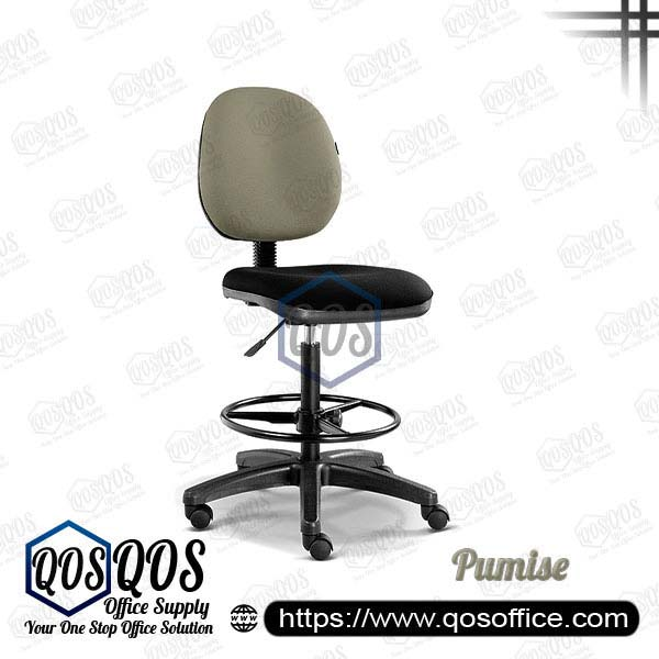 Office Chair Drafting Chair QOS-CH292H Pumise