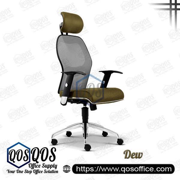 Office Chair Ergonomic Mesh Chair QOS-CH2091H Dew