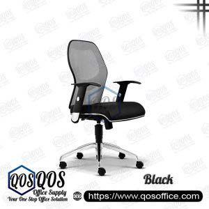 Office Chair | QOS-CH2092H