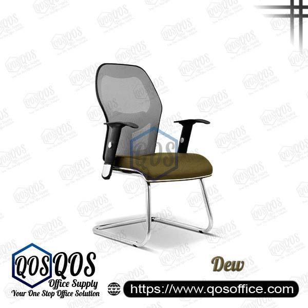 Office Chair Ergonomic Mesh Chair QOS-CH2093S Dew