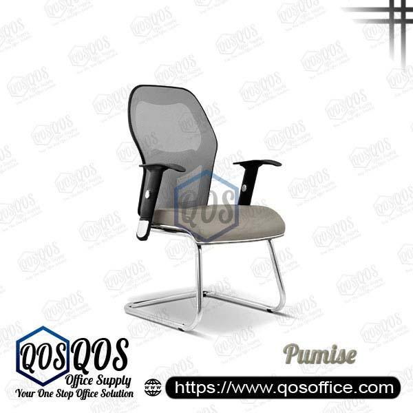Office Chair Ergonomic Mesh Chair QOS-CH2093S Pumise