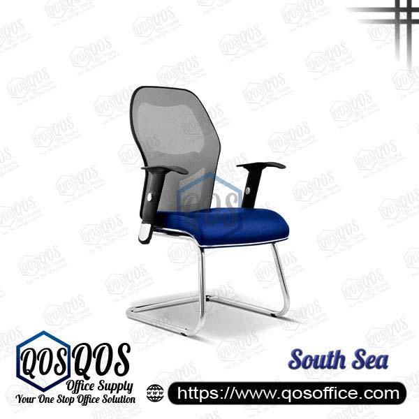 Office Chair Ergonomic Mesh Chair QOS-CH2093S South Sea