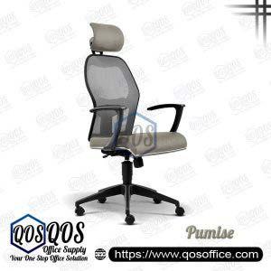 Office Chair | QOS-CH2095H