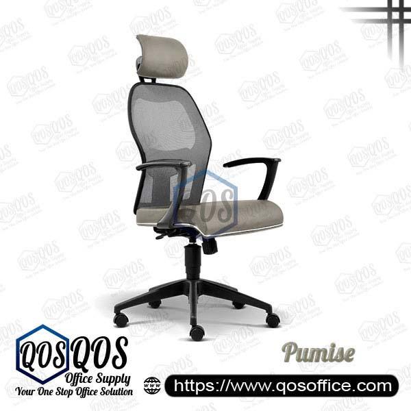 Office Chair Ergonomic Mesh Chair QOS-CH2095H Pumise