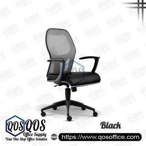 Office Chair | QOS-CH2096H