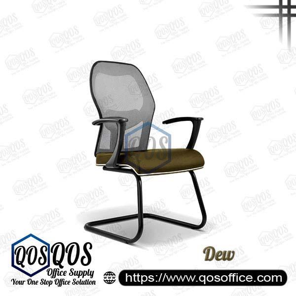 Office Chair Ergonomic Mesh Chair QOS-CH2097S Dew