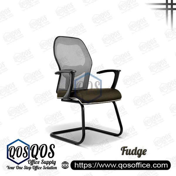 Office Chair Ergonomic Mesh Chair QOS-CH2097S Fudge