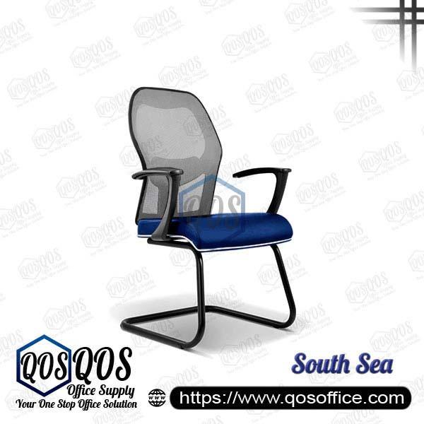 Office Chair Ergonomic Mesh Chair QOS-CH2097S South Sea