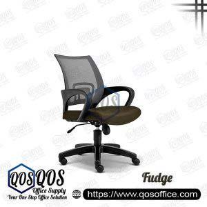 Office Chair | QOS-CH2221H
