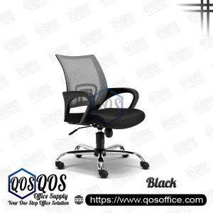 Office Chair | QOS-CH2222H