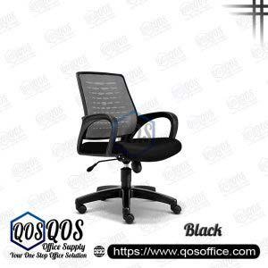 Office Chair | QOS-CH2223H