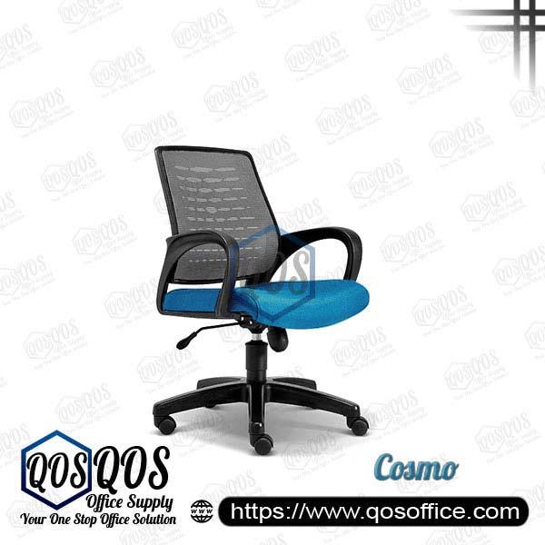 Office Chair Ergonomic Mesh Chair QOS-CH2223H Cosmo