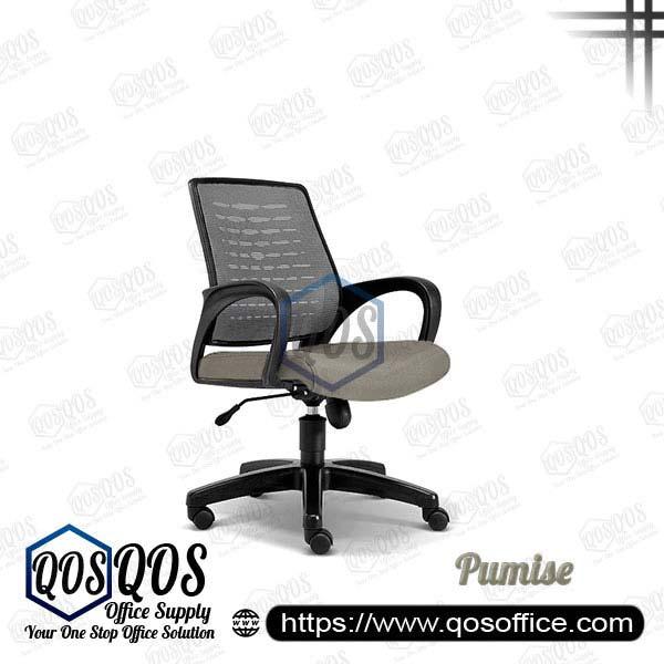 Office Chair Ergonomic Mesh Chair QOS-CH2223H Pumise