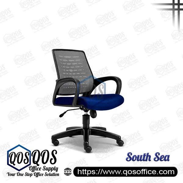 Office Chair Ergonomic Mesh Chair QOS-CH2223H South Sea