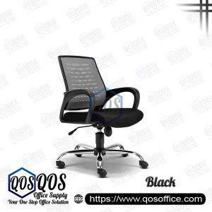Office Chair | QOS-CH2224H