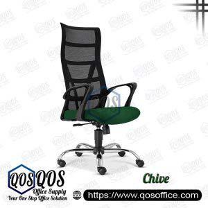 Office Chair | QOS-CH2671H