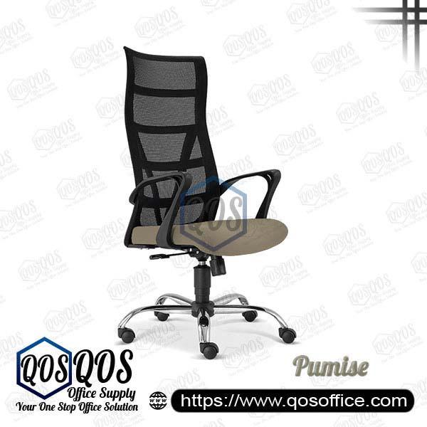Office Chair Ergonomic Mesh Chair QOS-CH2671H Pumise