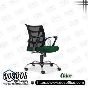 Office Chair   QOS-CH2672H
