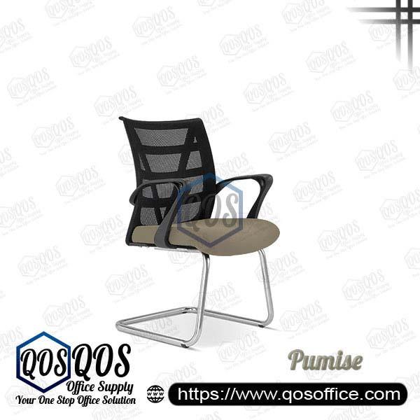 Office Chair Ergonomic Mesh Chair QOS-CH2673S Pumise