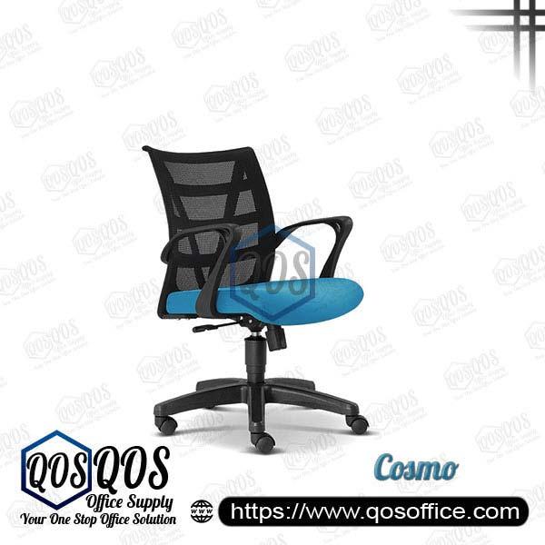 Office Chair Ergonomic Mesh Chair QOS-CH2676H Cosmo