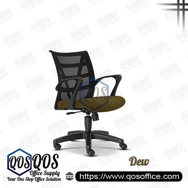 Office Chair Ergonomic Mesh Chair QOS-CH2676H Dew