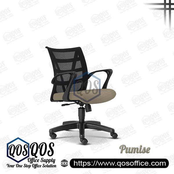 Office Chair Ergonomic Mesh Chair QOS-CH2676H Pumise
